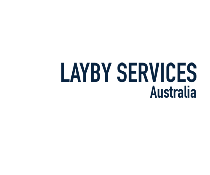 layby logo